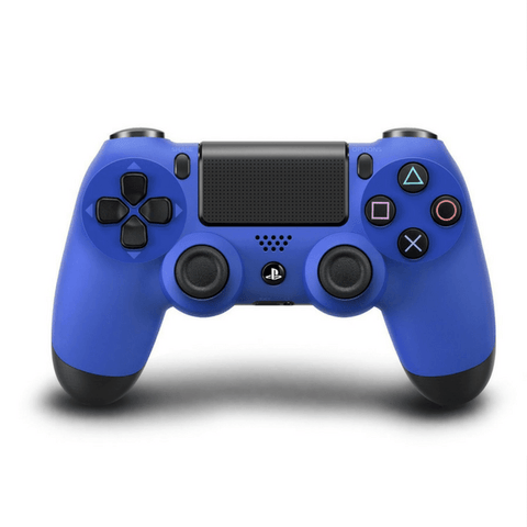 Sony PS4 Controller V2