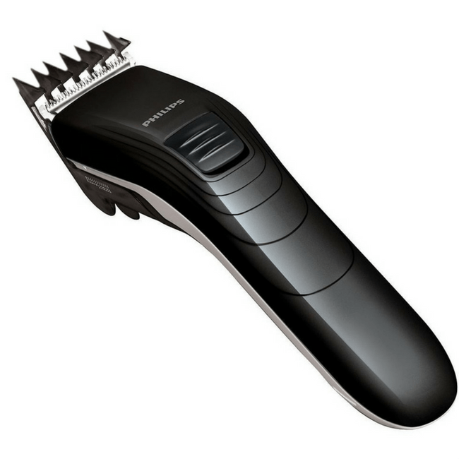 Philips Family Hair Clipper QC5115 15 – Gadgitechstore.com ca1cb403fc