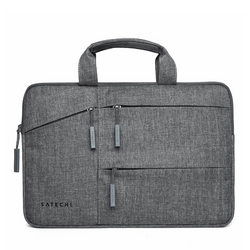 Satechi Fabric Laptop Carrying Bag