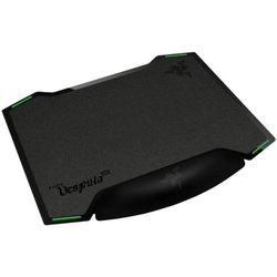 Razer Vespula Expert Dual-Sided Gaming Mouse Mat