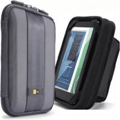Case Logic Universal Tablet Case 7 inch QTS207GY