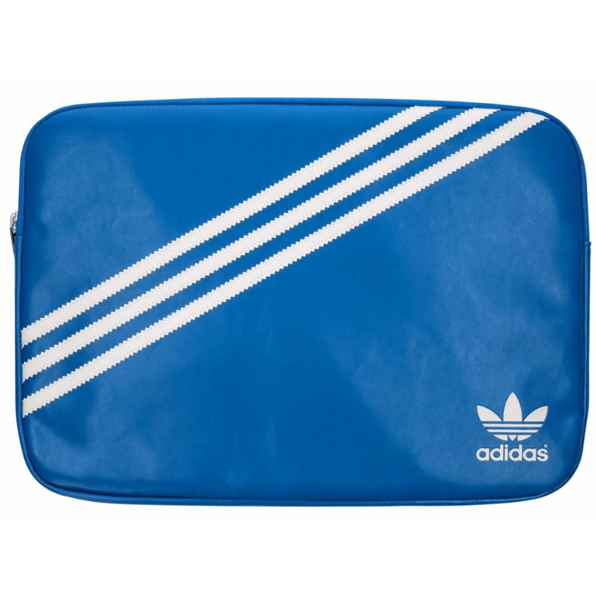 Adidas Sleeve for 13-Inch Laptop