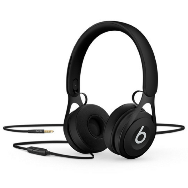 Beats EP On-Ear Headphones - Gadgitechstore.com