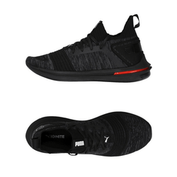 Puma Men's Lifestyle Ignite Limitless Sr Evoknit Shoes