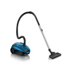 Philips PowerLife Vacuum Cleaner With Bag FC8444/01