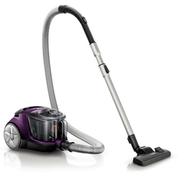 Philips PowerPro Compact Bagless vacuum cleaner with PowerCyclone 4 Technology FC8472/61 - Gadgitechstore.com