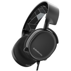 SteelSeries Arctis 3 Gaming Headset - Gadgitechstore.com