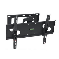 Conqueror Articulating Tv's Stand 37''-64'' Wall Mount - HA21