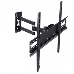 Conqueror Articulating Tv's Stand 32''-75'' Wall Mount - HA30
