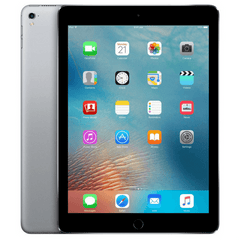 Apple iPad 2017 - Gadgitechstore.com