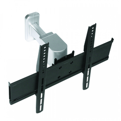 "Conqueror Articulating Motorized Stand for TV's 14""- 42"" Wall Mount - HA5-M"