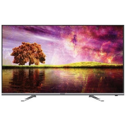 Haier Smart LED TV- LE50K6500UA/LE55K6500UA/LE65K6500UA