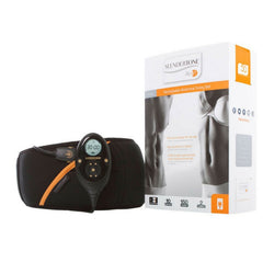 Slendertone Abs7 Toning Belt 0399-2062