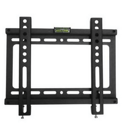 "Conqueror Fixed Stand for TV's 17""- 32"" Wall Mount - HF50"