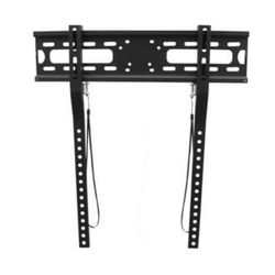 Conqueror Fixed Stand For Non-Flat Back TV's 32''-55'' - HF52