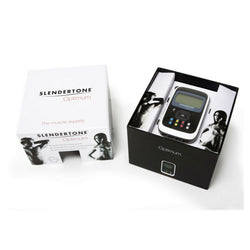 Slendertone Optimum Total Body Trainer 0563-1000