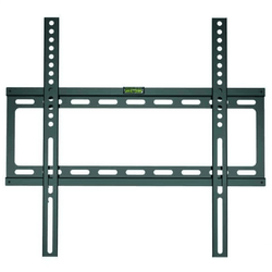 Conqueror Fixed Stand for TV's 22''- 42'' Wall Mount - HF53