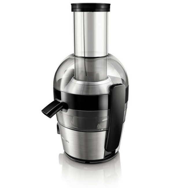 Philips Avance Collection Juicer HR1863/20