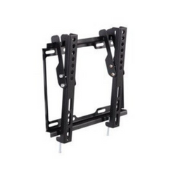 Conqueror Tilting Stand for TV's up to 32'' Wall Mount - HT61
