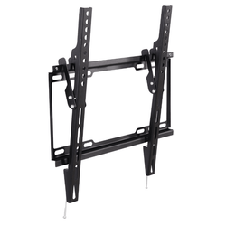 Conqueror Tilting Stand for TV's 26''-42'' Wall Mount - HT62