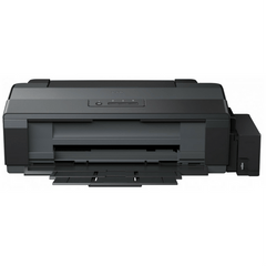 Epson L1300 ITS InkTank Printer (A3)
