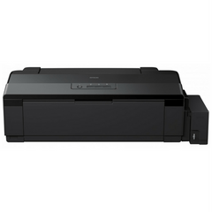 Epson L1800 ITS InkTank Printer (A3)