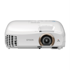 Epson EH-TW5350 Full-HD Projector