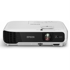 Epson EB-S04 LCD Projector - Gadgitechstore.com