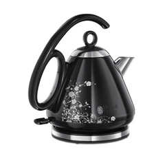 Russell Hobbs 21961-70 Legacy Floral Kettle