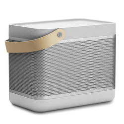 B&O PLAY by BANG & OLUFSEN - Beolit 17 Portable Bluetooth Speaker