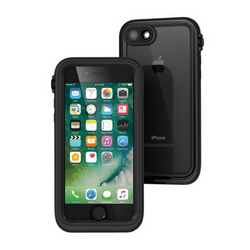 Catalyst Waterproof Case for iPhone 7 - Gadgitechstore.com