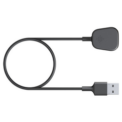 Fitbit Charge 3 Charging Cable (Original)