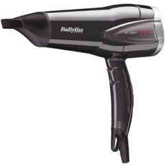 Babyliss Expert Plus Hair Dryer D362E