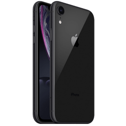 Apple iPhone XR Samrtphone