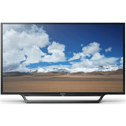 "Sony W600D-Series 32""-Class 720p Smart LED TV"