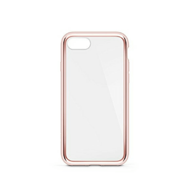 brand new f18d9 02a3f Belkin SheerForce Elite Protective Case for iPhone 8/7