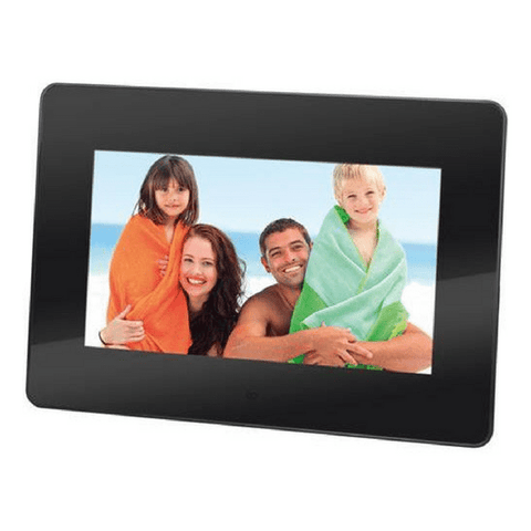 "Trevi DPL 2210 7"" Photo Frame"