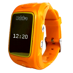 MALAK-E WATCH FOR KIDS - Gadgitechstore.com