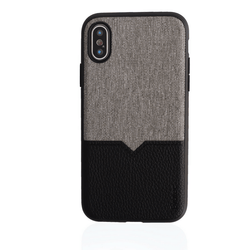 Evutec Northill With Afix for iPhone X/XS