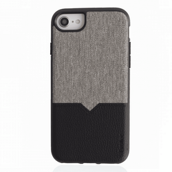 Evutec Northill With AFIX Ballistic Case For iPhone 8 / iPhone 8 Plus