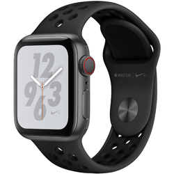 Apple Watch Series 4 40mm Nike Edition