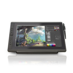 Artisul D16 Drawing Tablet