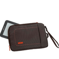 STM padded Case for iPad mini