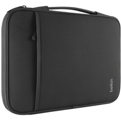 "Belkin Sleeve for 13"" Laptop/Chromebook"