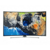 Samsung UA49MU7350 49'' UHD 4K Curved TV