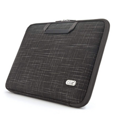 Cozistyle Smart Linen Macbook Pro Retina Sleeve