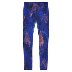 O'Neill Girls' Lifestyle Starry Nights Leggings