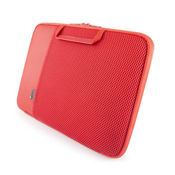 "Cozistyle ARIA MacBook Pro 13"" Retina Smart Sleeve"