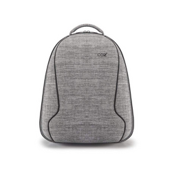 Cozistyle Poly City Backpack Slim 10""