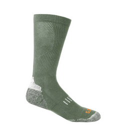 5-11 Tactical Men's Year Round Otc Socks